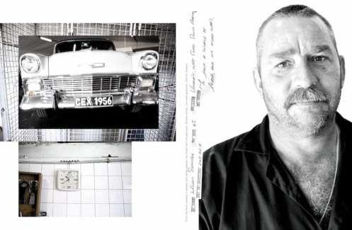 7MML - Who I Am - Giuliano Radici