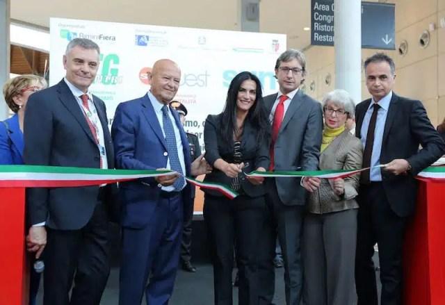 TTG Incontri - TBDI - Rimini