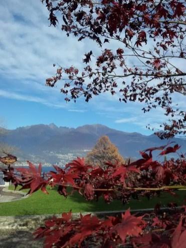 Escursione all'Abbazia di Piona - Colico, Lecco