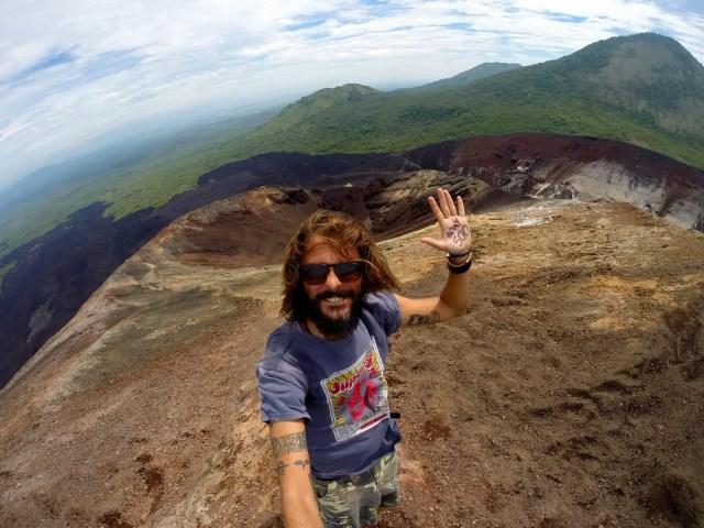 500 giorni - in viaggio con il diabete - Claudio Pelizzeni