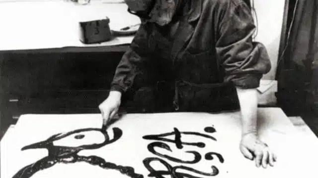 Fondazione Miró - Barcellona, Spagna