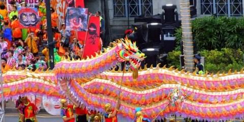 capodanno cinese 2010 singapore_Samrat Sharma