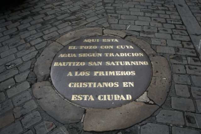 Pamplona, Spagna