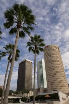 Tampa, Florida, USA