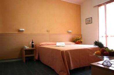 Hotel Della Motta - Bellaria Igea Marina
