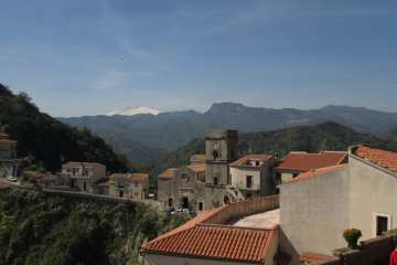 Savoca Addiopizzo Travel