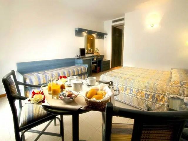 Palace Hotel Regina - Bibione