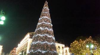 Celebrazioni - Penisola Sorrentina