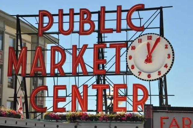 Seattle, USA