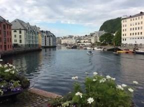 ##FjordExperience - Norvegia