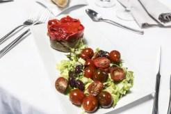 Aula-Gastronomica-Empordà-Photo-Devid-Rotasperti (4)