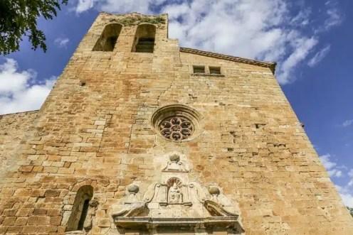 Borgo-medievale-Pals-Photo-Devid-Rotasperti (3)