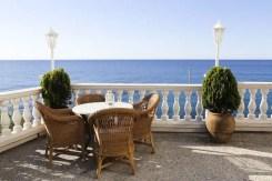 Hotel-Costa-Brava-Photo-Devid-Rotasperti (3)