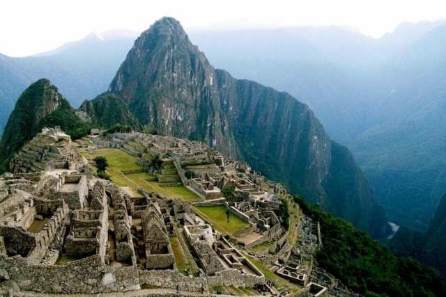 Perù e Bolivia: itinerario e informazioni prima della partenza