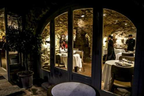 Restaurant-La-Placa-Photo-Devid-Rotasperti-Photographer (1)