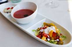 Restaurant-Terramar-Photo-Devid-Rotasperti (1)