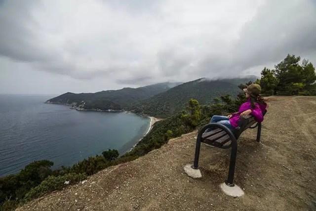 3-panorama-sulla-costa-nord-ovest-di-skiathos