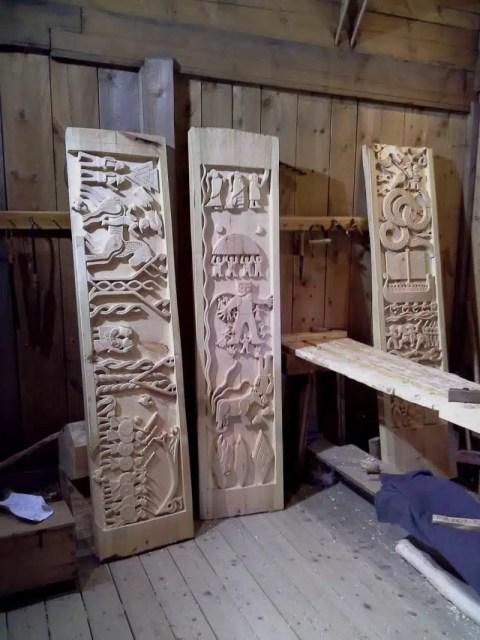 lofotr-vikingmuseum-3