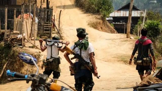 ribelli-armati-nello-stato-shan