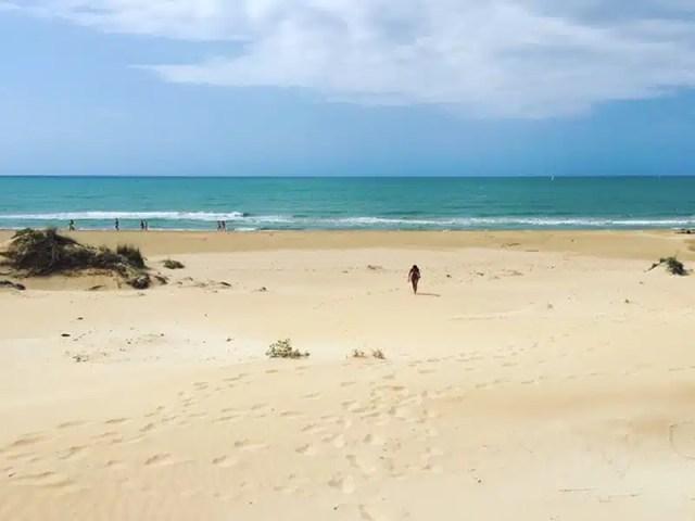 spiaggia-di-sampieri