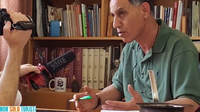 Nassar Ibrahim
