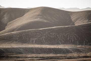 linee Nazca