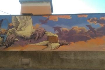 Ravenna Qbic