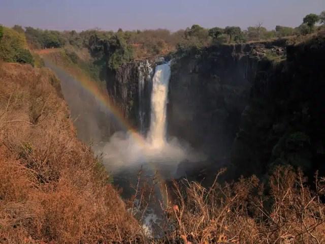 cascate-vittoria-arcobaleno