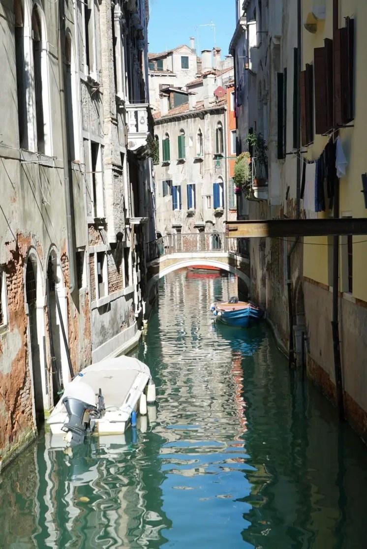 canale-venezia-4