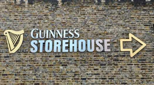 guinness-storehouse