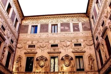 roma-galleria-spada