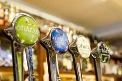 oharas-craft-beer