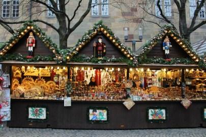stoccarda-mercato-natalizio-2