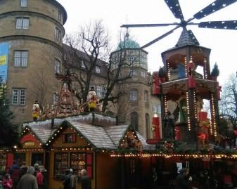 stoccarda-mercato-natalizio