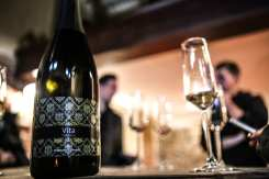 Wine-Maker-Barkola-foto-Devid-Rotasperti-Photographer (1)