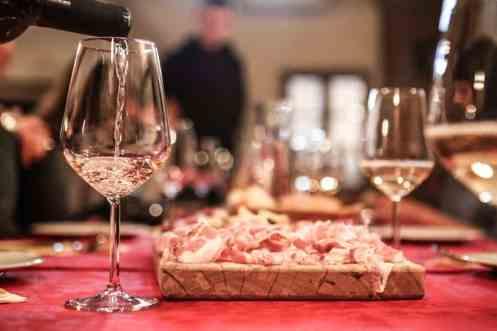 Wine-Maker-Barkola-foto-Devid-Rotasperti-Photographer (2)