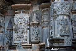 4 Belur tempio di Chennakesava (24)