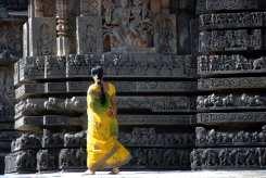 5 Halebid tempio di Hoylesvara (13)