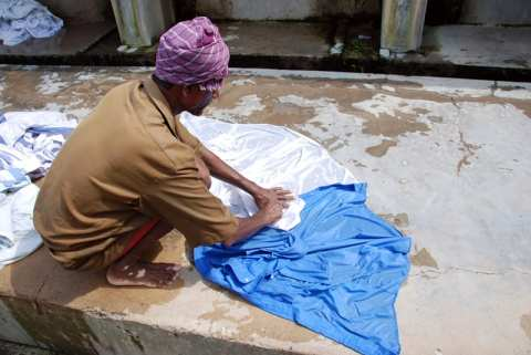 5 Kochi lavanderia (1)