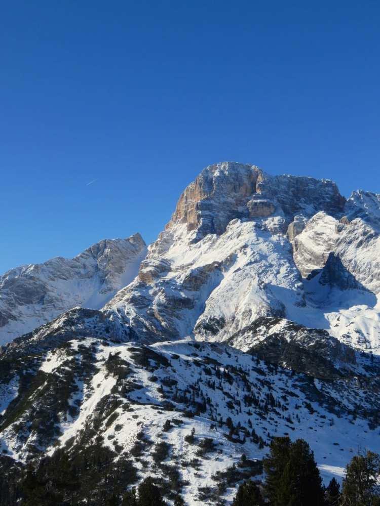 Croda Rossa, San Candido, Tre Cime, Dolomiti, Prato Piazza, Alto Adige, Sud Tirolo
