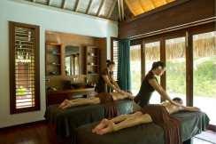 Escapism (2) Tahiti Tourisme