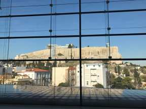 Museo dell'Acropoli (2)