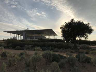 Stavros Niarchos Fondazione (2)