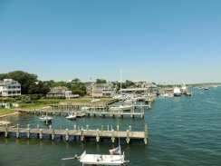 porto edgartown