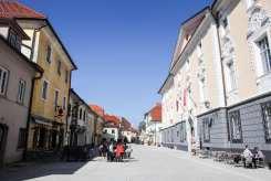 Slovenia-taste-Photo-Studio-fotografico-Devid-Rotasperti (15)