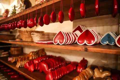 Slovenia-taste-Photo-Studio-fotografico-Devid-Rotasperti (21)
