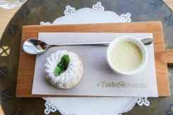 Slovenia-taste-Photo-Studio-fotografico-Devid-Rotasperti (3)
