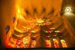 La-Sagrada-Familia-Foto-Devid-Rotasperti