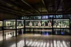 Museu-Calouste-Gulbenkian-photo-Devid-Rotasperti(1)