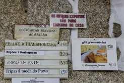 Ristorante-Lisbona-Photo-Devid-Rotasperti